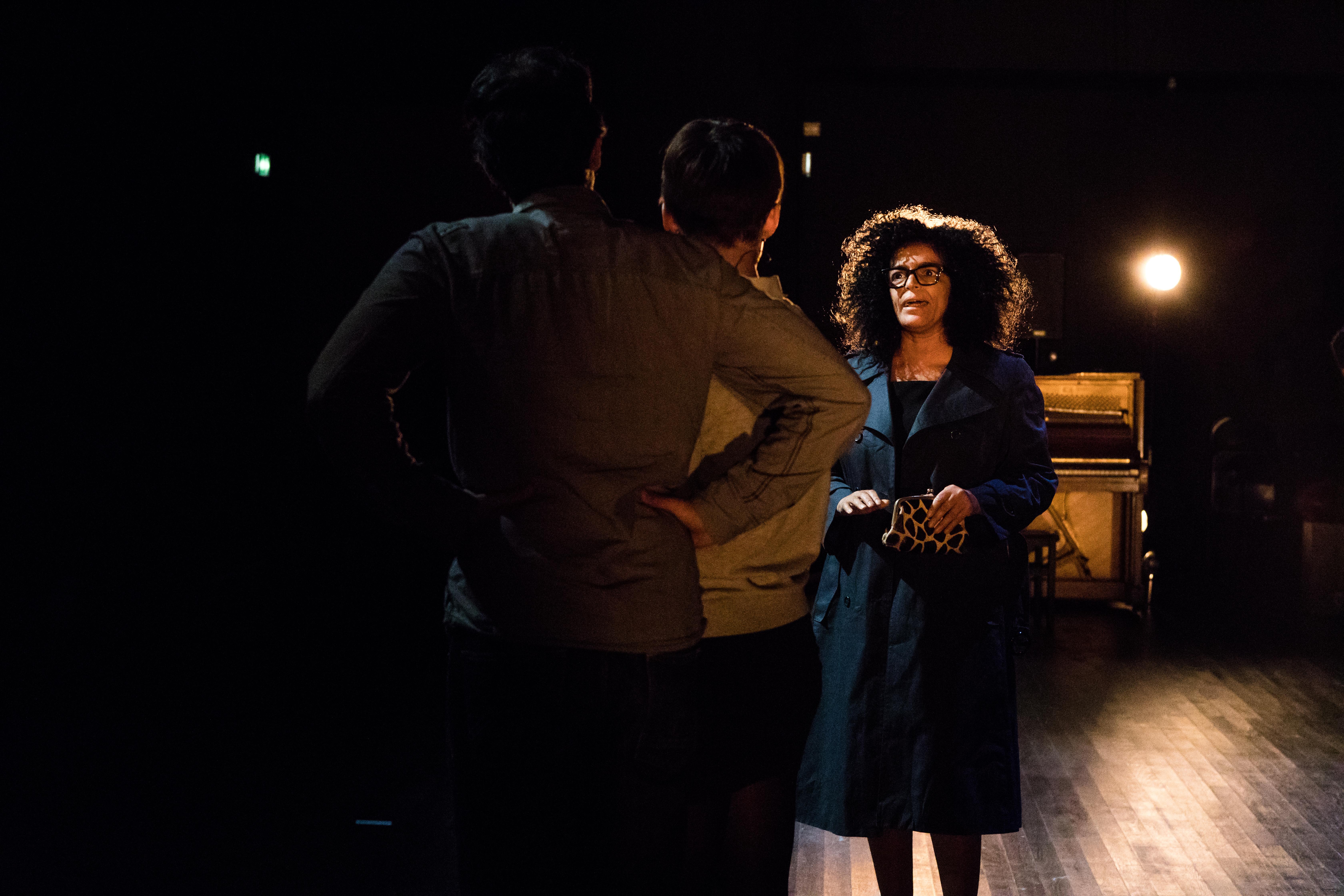 Hamlet 1©Sophie Cuffia