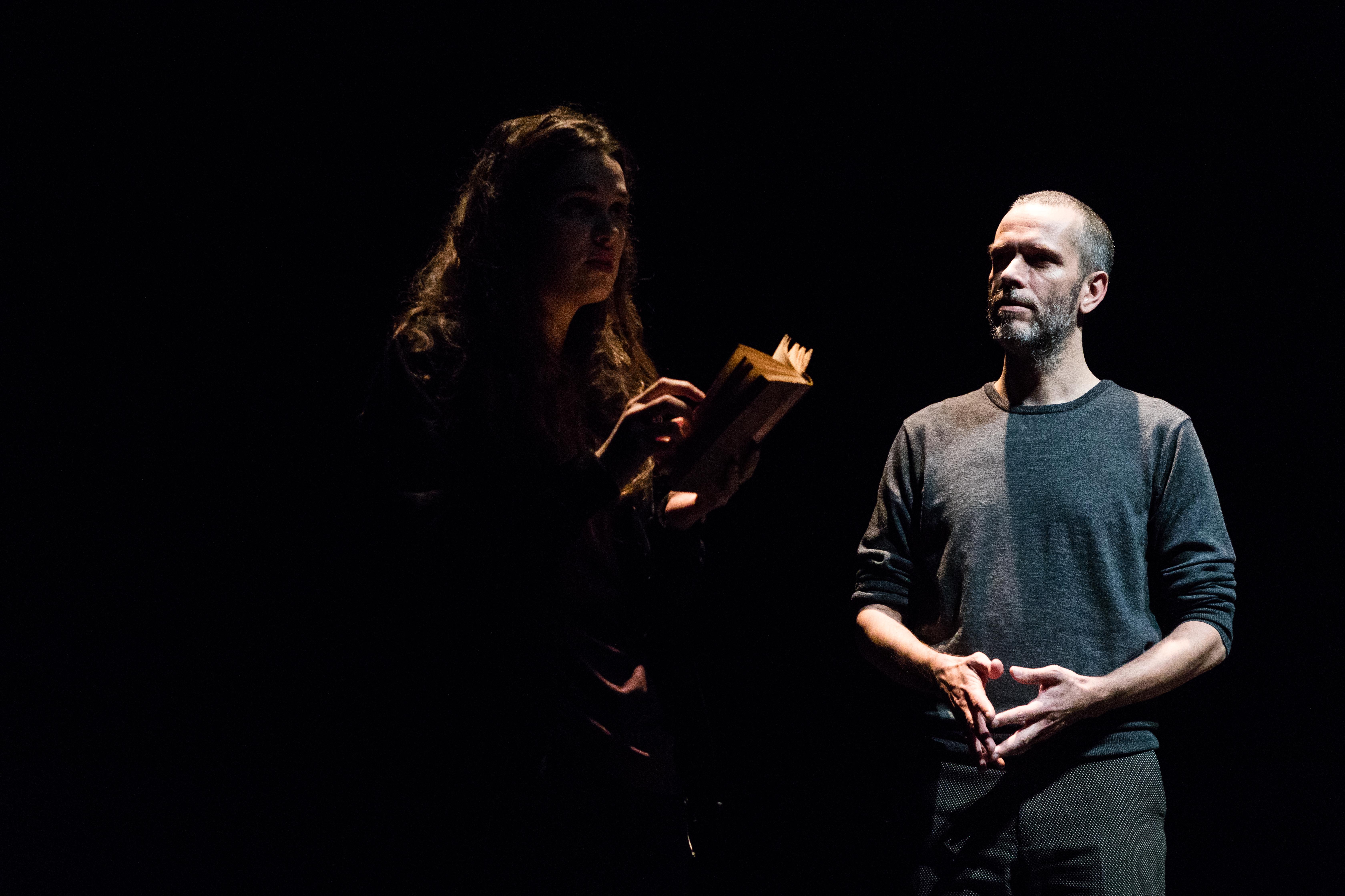 Hamlet 3©Sophie Cuffia