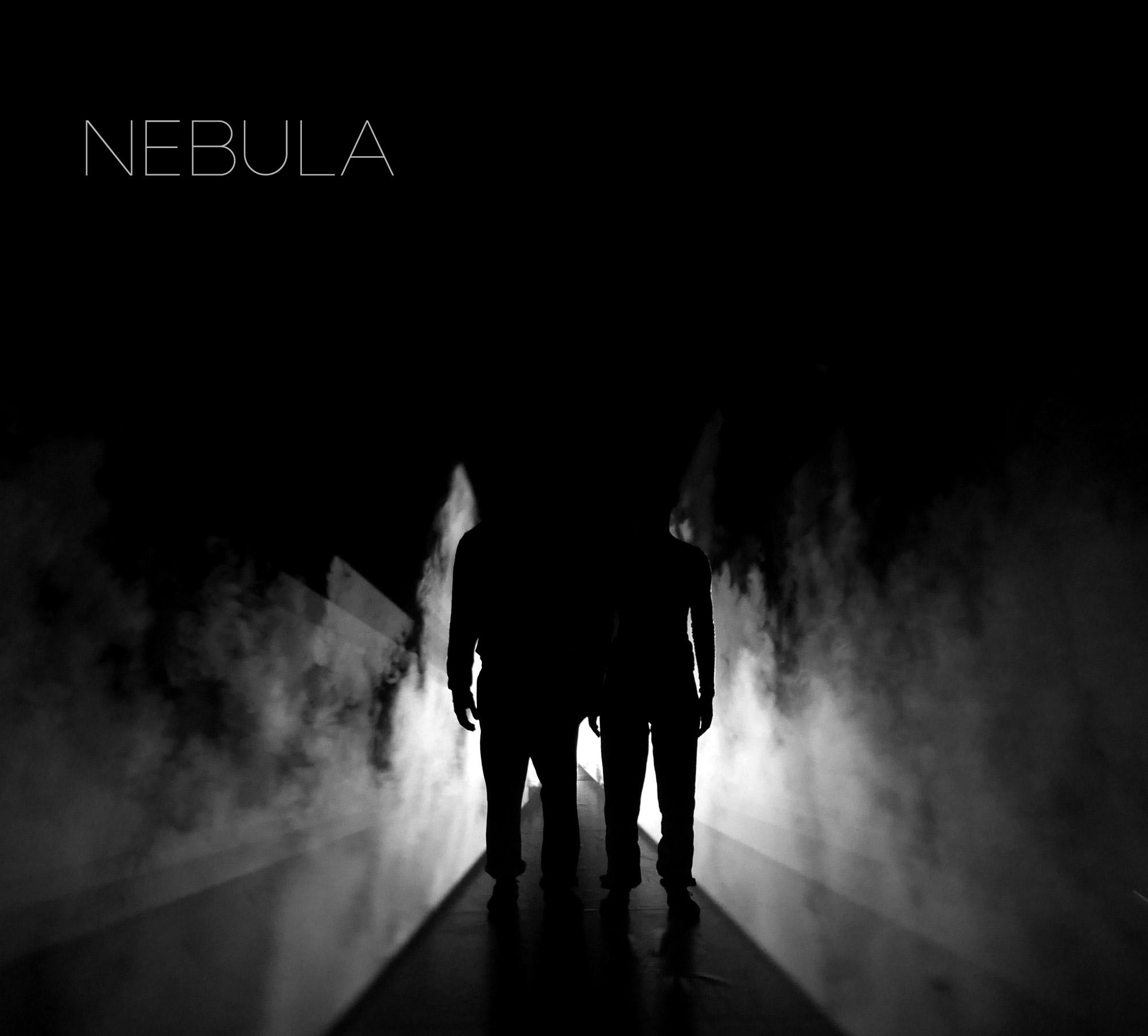 nebula-6bis-vasil-tasevski