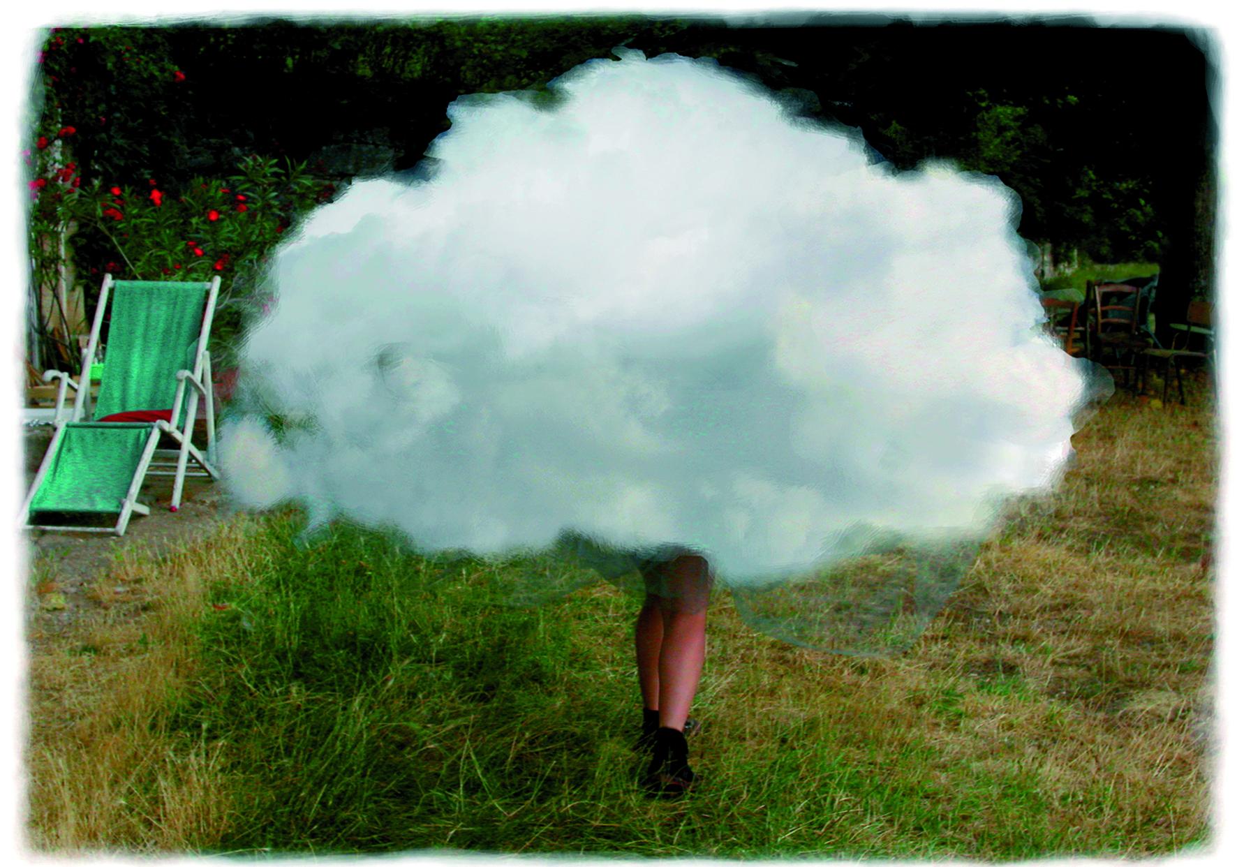 un_nuage_sur_la_terreadele_ogier
