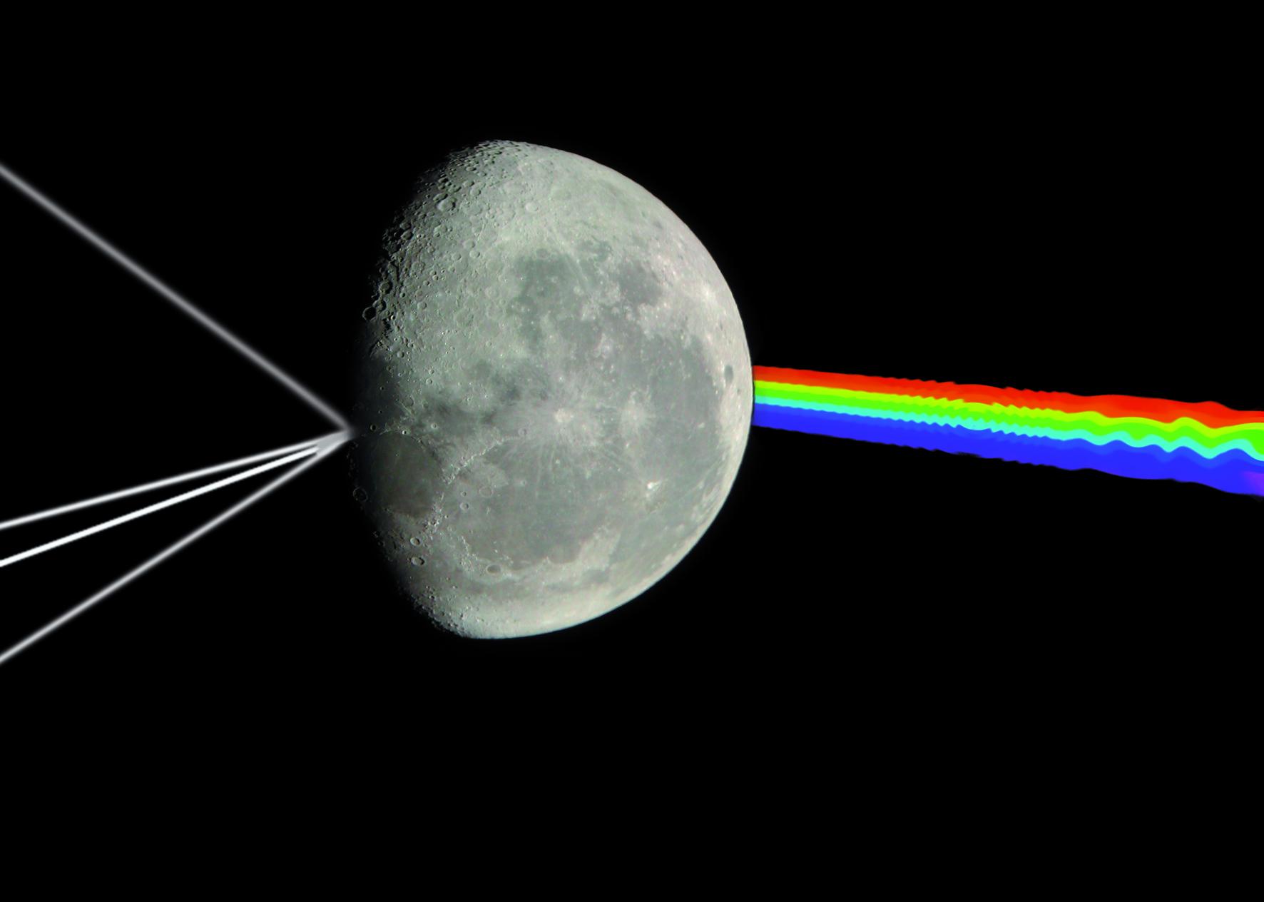 visuel-la-face-cachee-de-la-lune