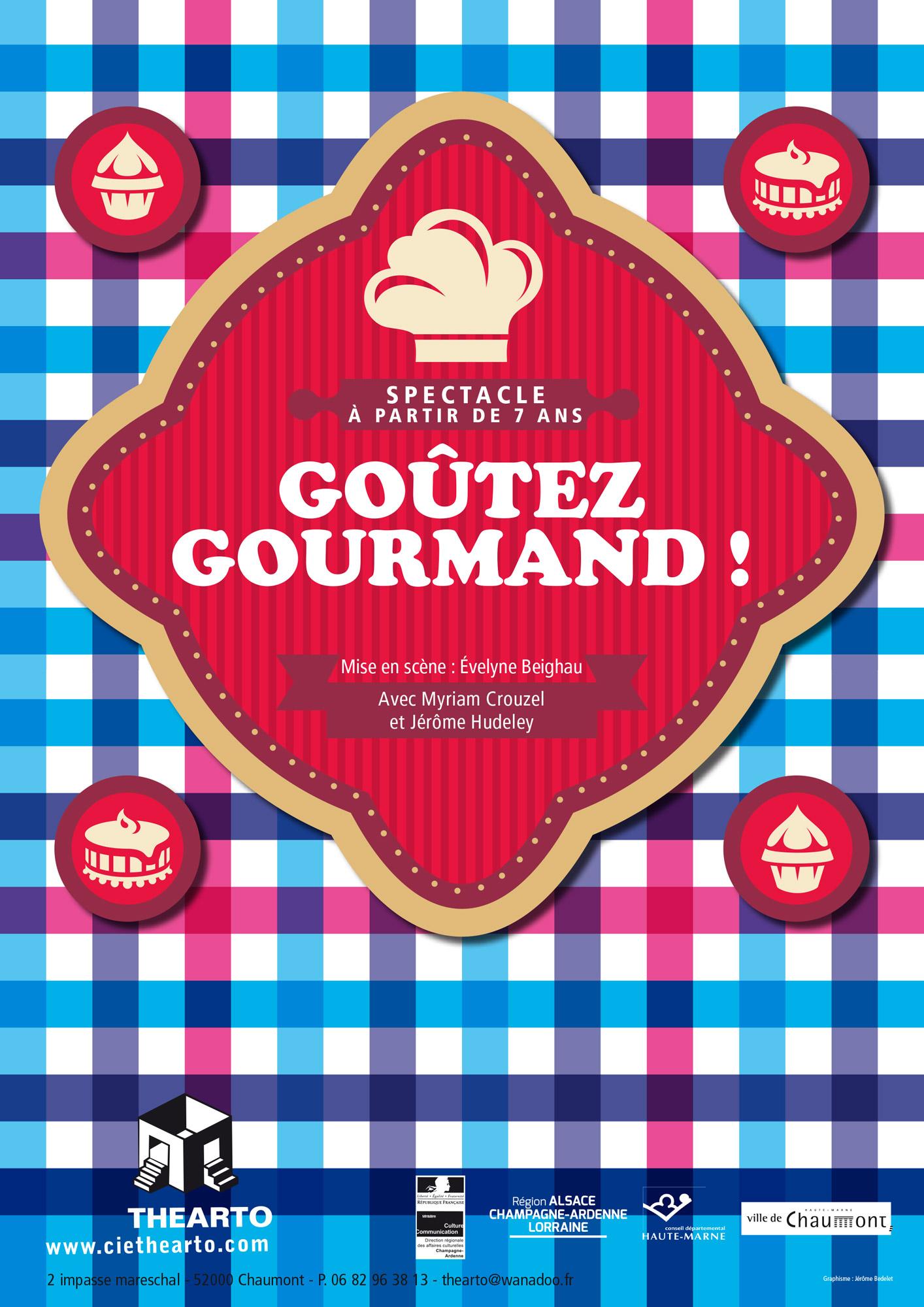 affiche_gouter_gourmand_web
