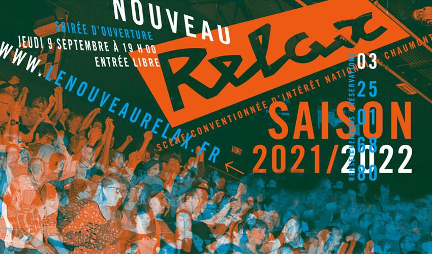soiree-presentation-850x500