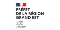 logo-grand-est-200x100px