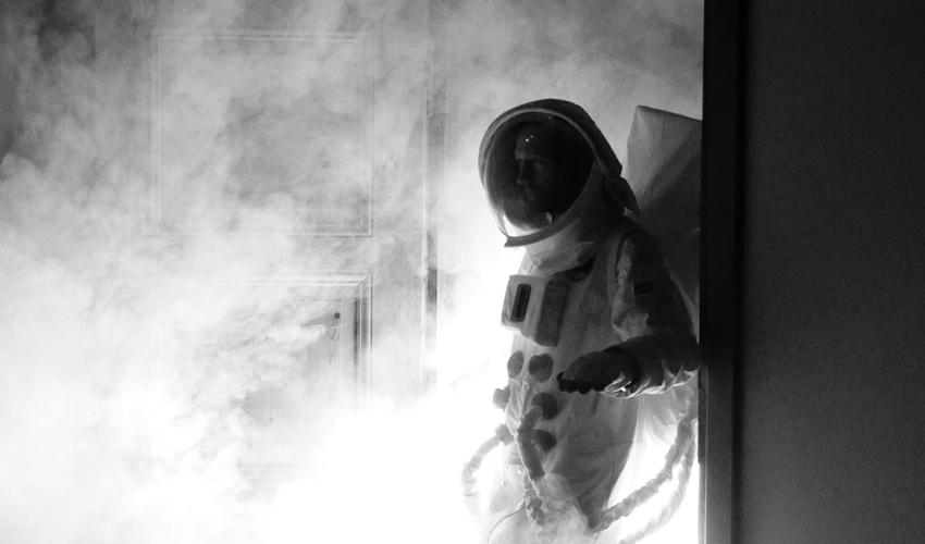 14/12 •N'avons-nous pas autant besoin d'abeilles et de tritons crêtés que de liberté et de confiance ?
